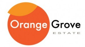 Orange Grove Estate – Cooranbong